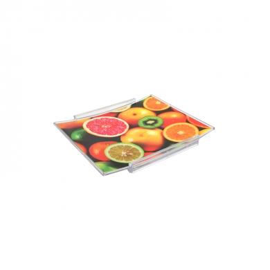 Restier plastic curbat 04