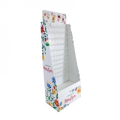 Stand carton Martisor 1 Martie - 042