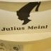 Masa PAL Julius Meinl