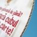 Stand carton Maggi Corr A Clips - 030