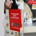 Stand Nutritie animala - HDF 020