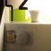 Stand electric Becuri cu tester - HDF 021
