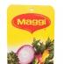 Stripe plastic produse condimente - 001